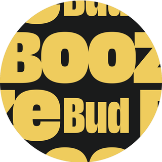Boozebud.com