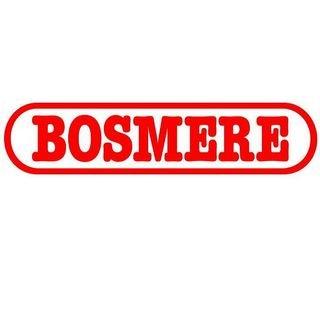 Bosmereusa.com