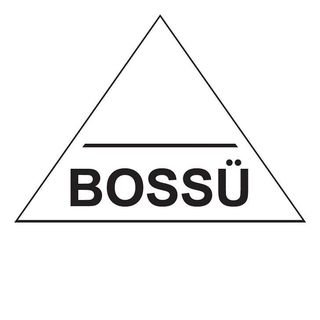 Bossustore.com