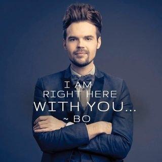 Bostegall.care