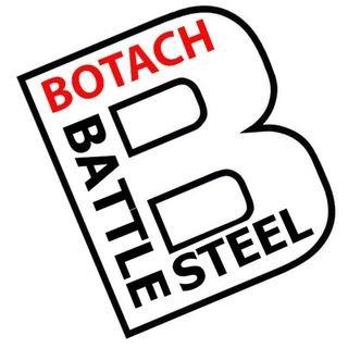 Botach.com
