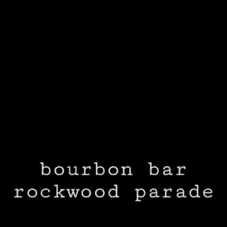 Bourbon.ie