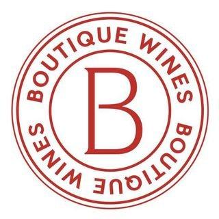 Boutiquewines.ie