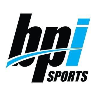 BpiSports.co.uk