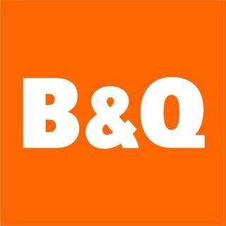 B&Q.com
