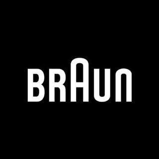 Braun-clocks.com