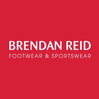 Brendanreid.ie
