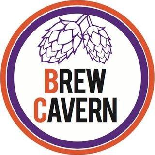 Brewcavern.co.uk