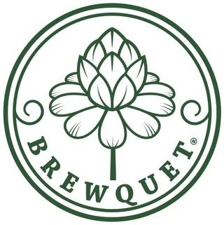 Brewquets.com.au