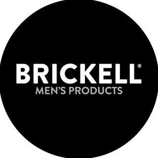 Brickellmensproducts.co.uk
