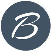 Bridgman.co.uk
