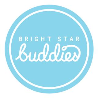 Brightstarbuddies.com.au