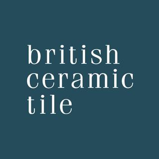 Britishceramictile.com