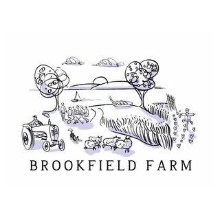 Brookfield.farm