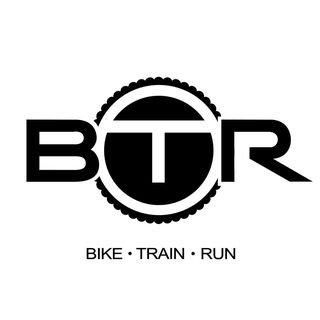 BTRDirect.co.uk