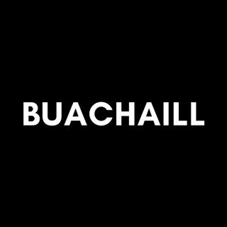 Buachaill.com