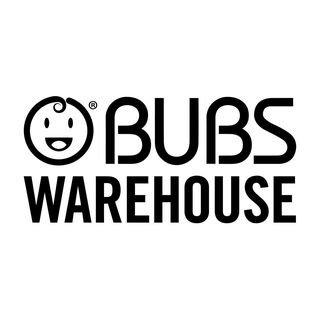 Bubswarehouse.com