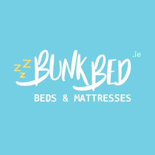 Bunkbed.ie