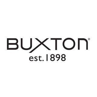 Buxton.co