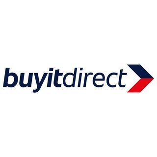 BuyitDirect.ie