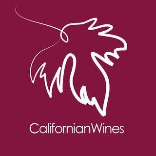 Californianwines.eu