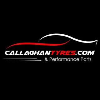 Callaghantyres.com