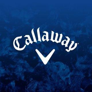 CallawayApparel.com