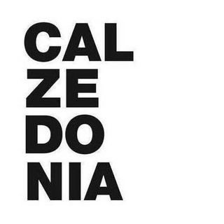 Calzedonia.com US