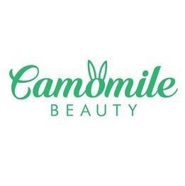 Camomilebeauty.com