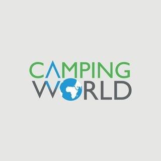 CampingWorld.co.uk