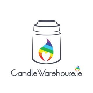 Candlewarehouse.ie