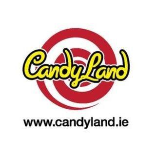 Candyland.ie