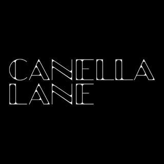 Canellalane.ie