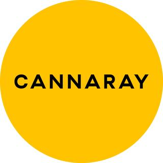 Cannaray cbd.co.uk