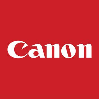 Canon.ca
