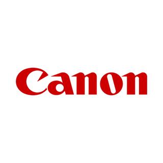 Canon.de