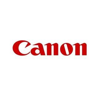 Canon.ie