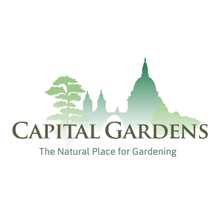 Capital Gardens