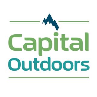 Capitaloutdoors.co.uk