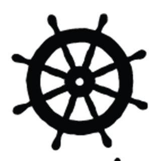 Captainsillypants.com