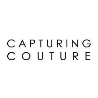 CapturingCouture.com