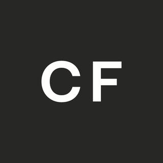 Carlfriedrik.com