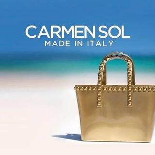 Carmen sol.com