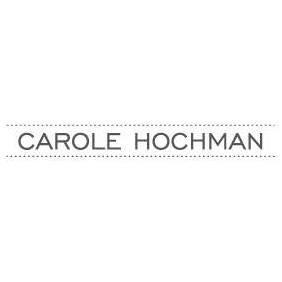 CaroleHochman.com