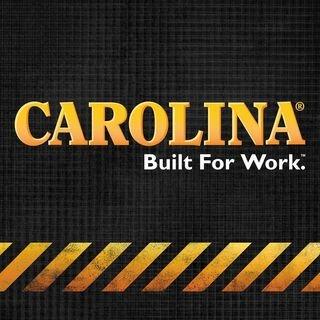 Carolinashoe.com