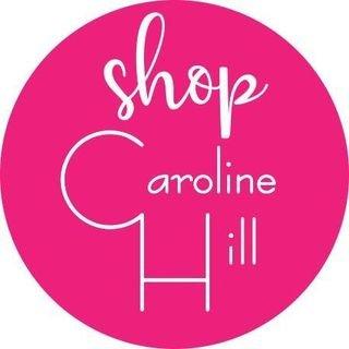 Shopcarolinehill.com