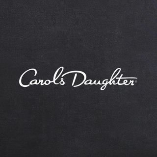 Carolsdaughter.com