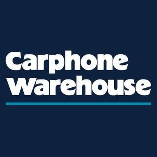 Carphone warehouse.com