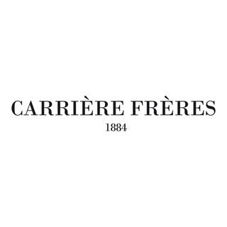 Carrierefreres.com