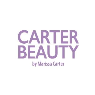 Carterbeautycosmetics.com